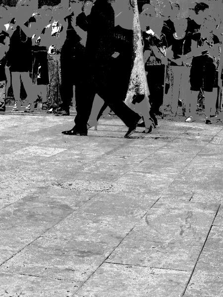 04.09.2008 Pas de dança  Torà -  Jepet