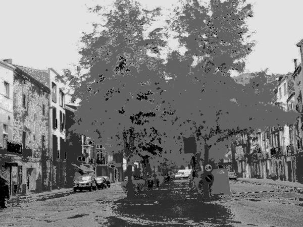 07.09.2008 Pai-created  Torà -  Jepet