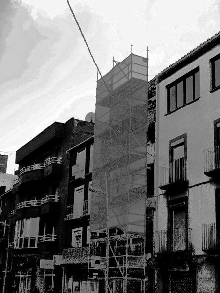 11.09.2008 Fira Teatre  Tàrrega -  Jepet