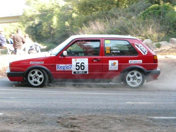 17.11.2008 rally 2000 viratges  -  T.Padulles