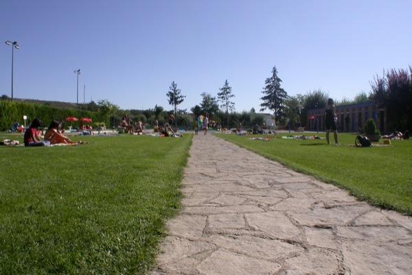 29.08.2010 Parc Aquàtic  Torà -  Ramon Sunyer