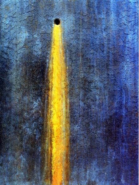 10.09.1995 Sèrie Barcos: Casc de la nau  -