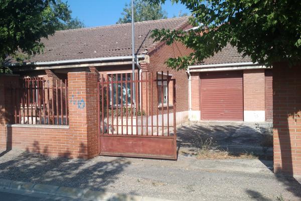 Caserna de la guàrdia civil