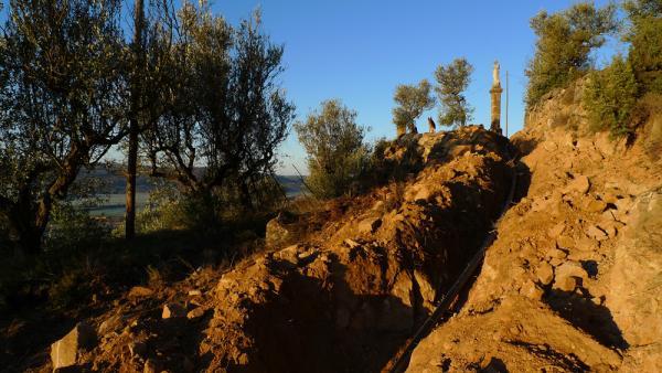 26.12.2011   L'Aguda -  Xavier Sunyer