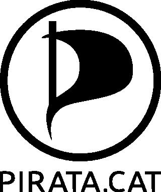 Logotip de Pirates de Catalunya -