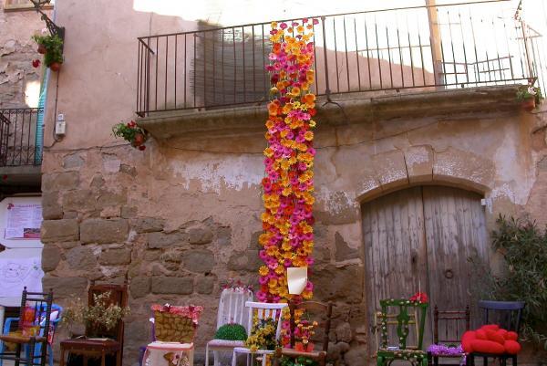 07.04.2012   Florejacs -  Ramon Sunyer