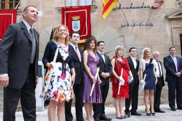 06.05.2012 Diada del Roser 5  Torà -  Anna GG
