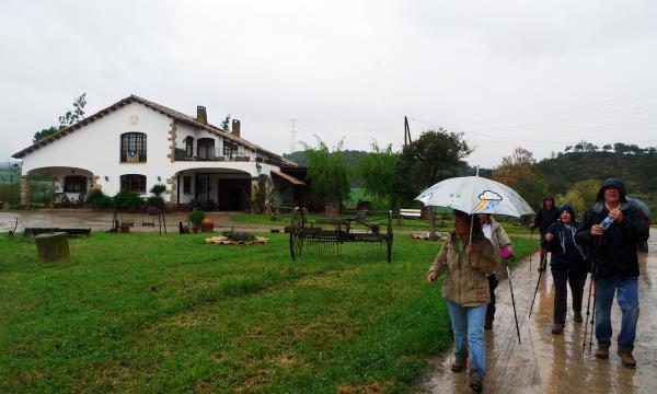 28.04.2013   Torà -  Xavi