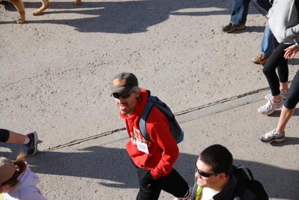 27.04.2014   -  Xavier Moreno