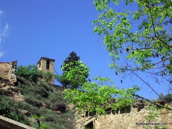 29.04.2014 Cellers  -  Josep Gatnau