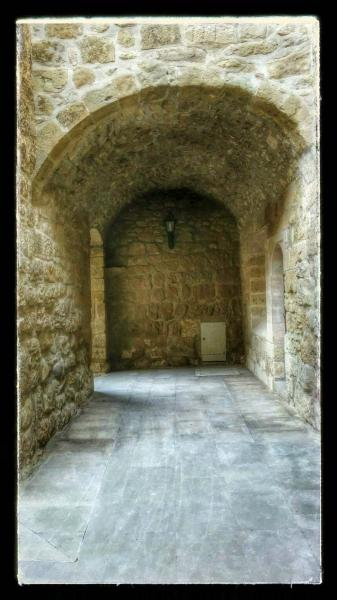 18.10.2014 vila closa  Sant Climenç -  Ramon Sunyer