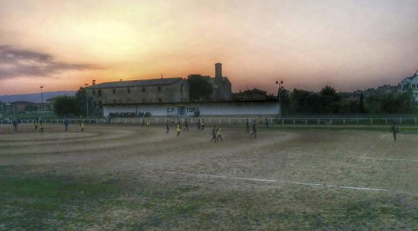 02.11.2014 camp de futbol  Torà -  Ramon Sunyer