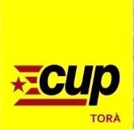 La CUP de Torà davant les pròximes eleccions municipals
