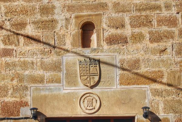 22.02.2015   Vilanova de l'Aguda -  Ramon Sunyer
