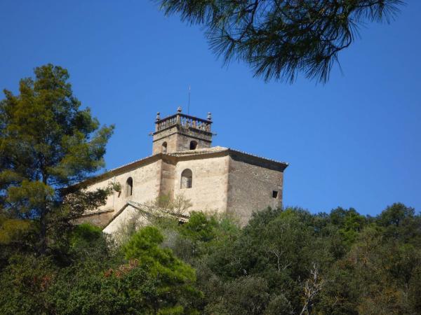 12.09.2012 Sant Pere  237 - Autor Isidre Blanc