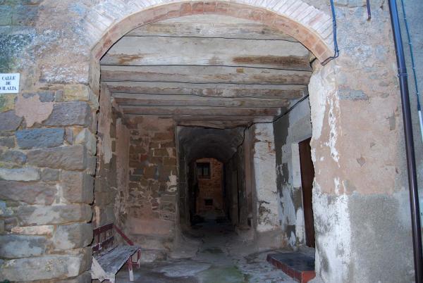 30.12.2014 vila closa  Vilalta -  Ramon Sunyer