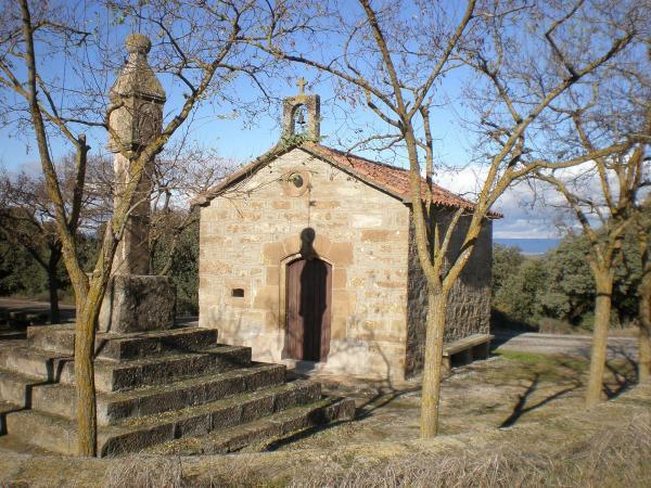 19.03.2015 Sant Magí  228 - Autor Montse Fornells