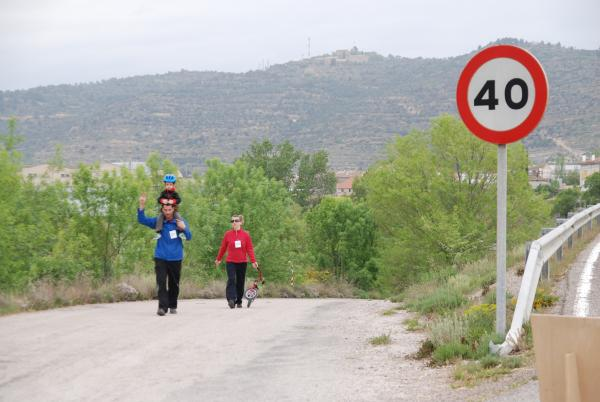 26.04.2015     Torà -  Xavi M