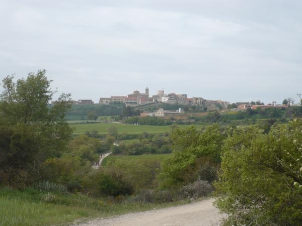28.04.2015   -  Sònia Castelló