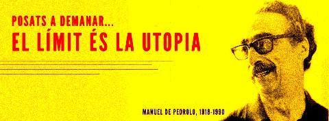 La CUP de Torà i les eleccions municipals del 24 de maig