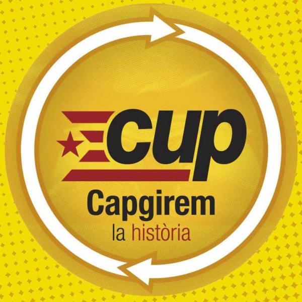 La CUP fixa 8 condicions a la constitució del Consell Comarcal la Segarra