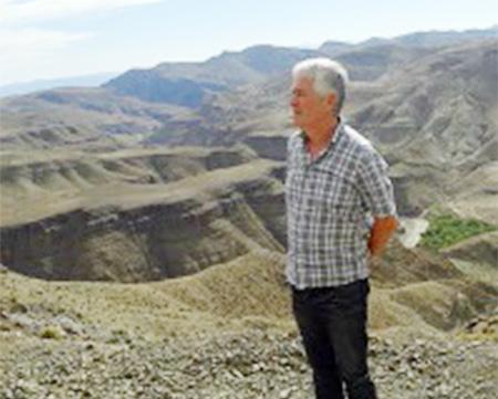 Màrius Codina abandona Junts per Torà però continua de regidor