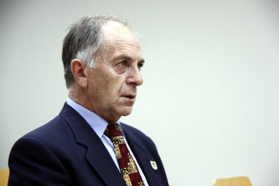 L'Audiència de Lleida confirma l'absolució de Josep Alsina