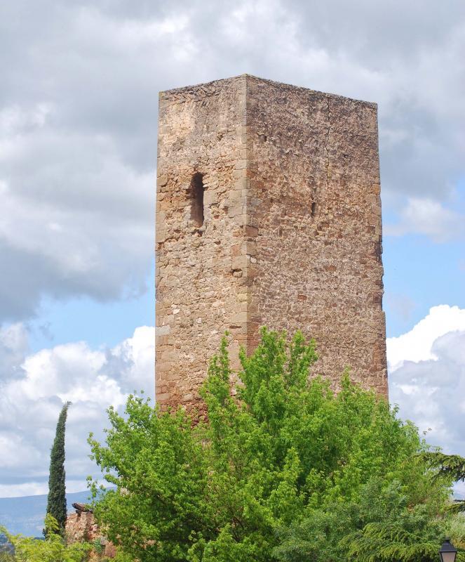 29.05.2016 torre  Ardèvol -  Ramon Sunyer
