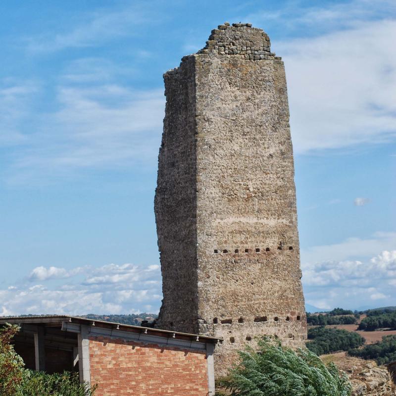 18.09.2016 torre  Peracamps -  Ramon Sunyer