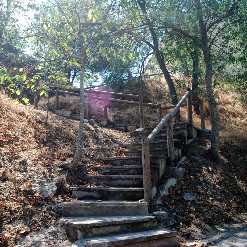 10.09.2016 escales  Torà -  Ramon Sunyer