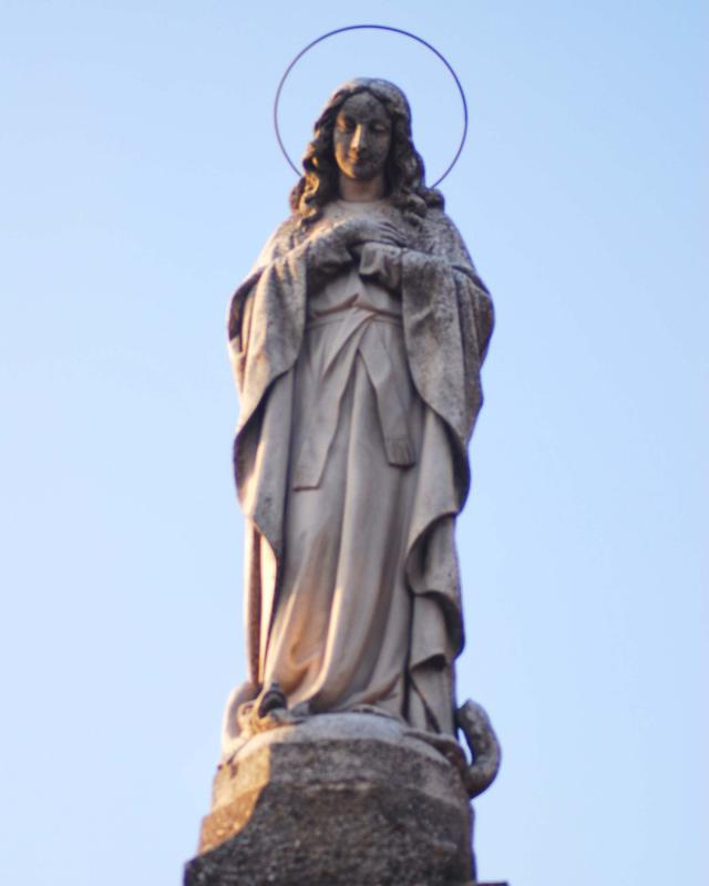 30.08.2016 la creueta  L'Aguda -  Ramon Sunyer