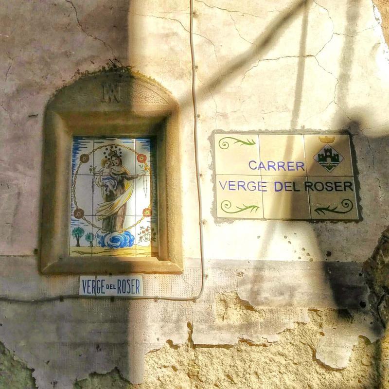16.11.2014   Castellfollit de Riubregós -  Ramon Sunyer