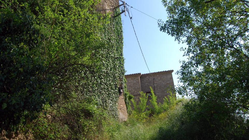 15.05.2016   Els Quadrells -  Ramon Sunyer