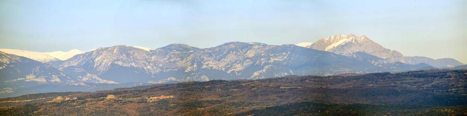08.12.2016 pirineu  Vicfred -  Ramon Sunyer