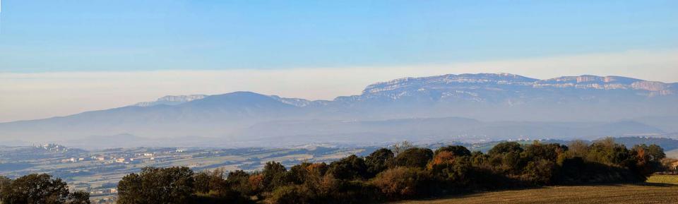 08.12.2016 Montsec  Vicfred -  Ramon Sunyer