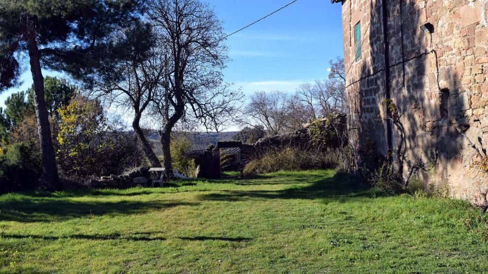 11.12.2016   Torredenagó -  Ramon Sunyer