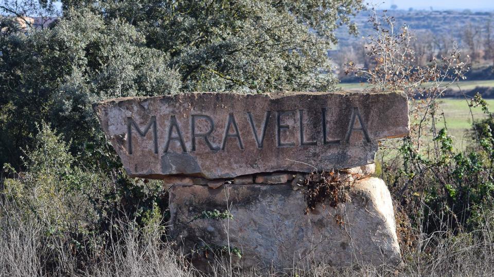 05.01.2017   Maravella -  Ramon Sunyer