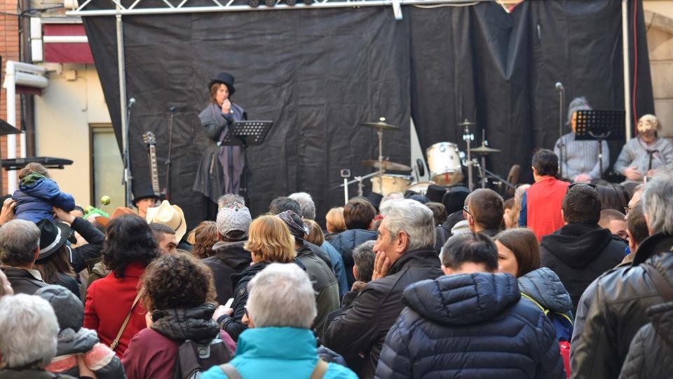 18.02.2017   Torà -  Ramon Sunyer