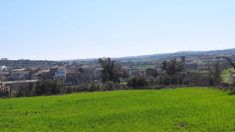 19.03.2017   Cabanabona -  Ramon Sunyer
