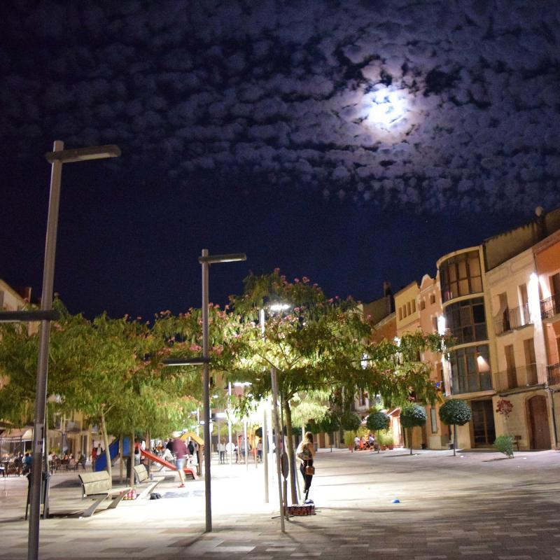 01.09.2017 Gimcana  Torà -  Ramon Sunyer
