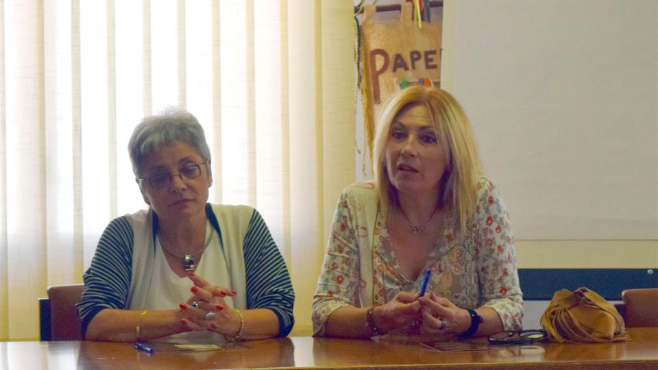 Endavant Torà abandona el govern municipal