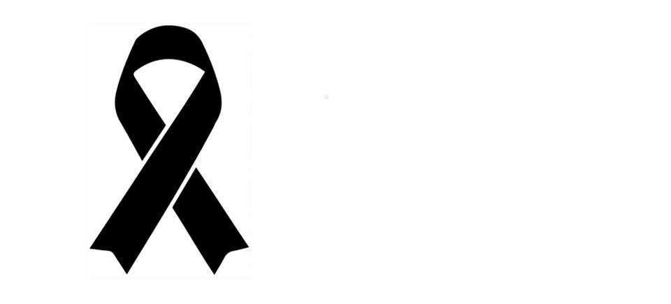 Mor un jove toranès en un accident de trànsit a Bassella