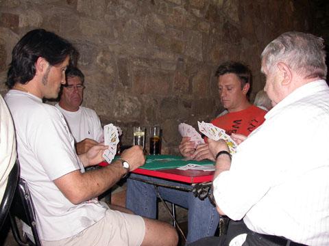 03.09.2005 Totes les edats  Torà -  Ramon Sunyer