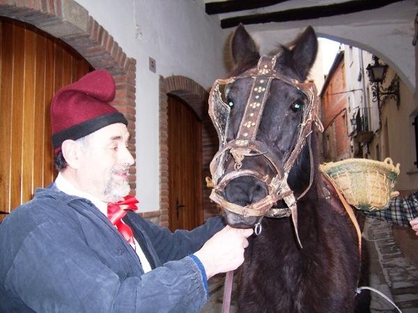 17.02.2006 El ruquet  Torà -  J.Gatnau Grau