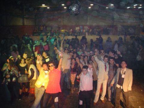 17.02.2006 Festa dels 80  Torà -  D. Cuesta