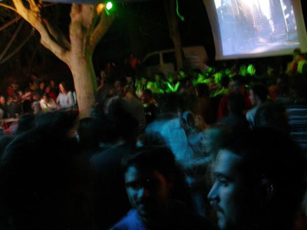 01.09.2007   Torà -  Ramon Sunyer