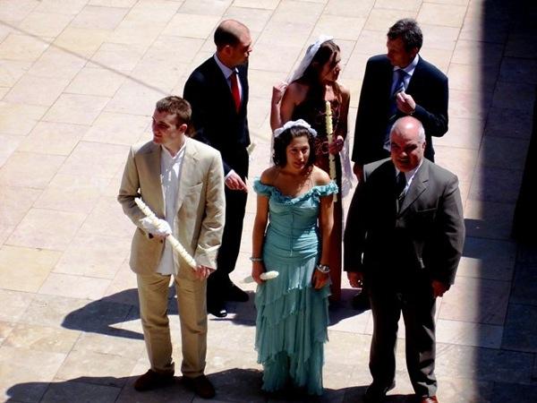 06.05.2007 Els priors  Torà -  J. Gatnau