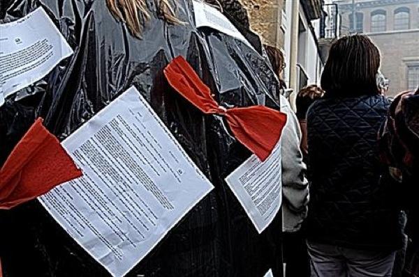 CARNAVAL 2006 - Torà