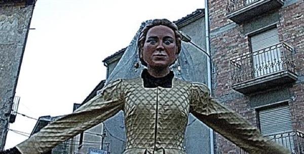17.02.2006 La Bonica  Torà -  Xavi