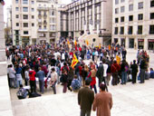 - Lleida